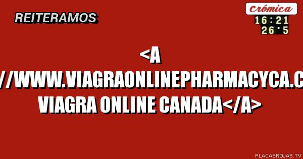 legal order cialis online canada