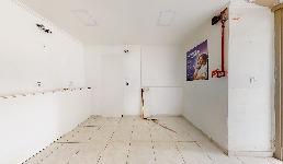 interno 3