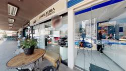 Foto 7 - Place2b   Loja no Pão de Açúcar - LUC 04 na Avenida Santo Amaro, 4530