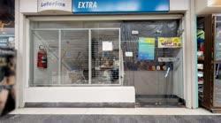 Foto 3 - Place2b   Loja no Extra Hiper - LUC 08 na Rua Senador Vergueiro, 428