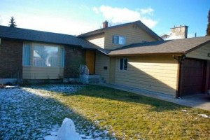 Three level Split Home For Sale…$439,000