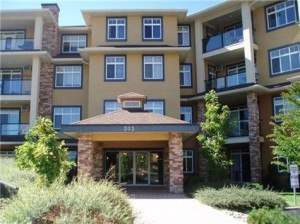 Popular Brandts Creek Crossing Condo