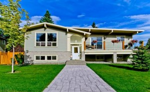 Immaculate Family Home In Kelowna's Lower Mission…..Gleaming