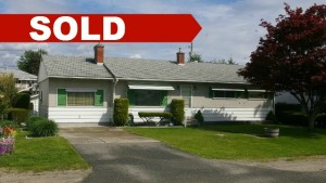 Affordable Kelowna home for sale