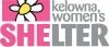 Donate to the Kelowna Womans Shelter