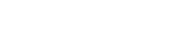 Real Estate | The Press Democrat