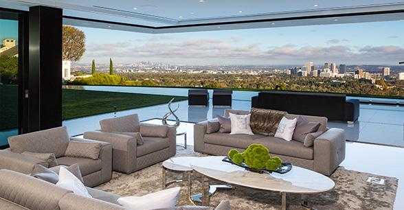 paul mcclean excellence in modern design. Black Bedroom Furniture Sets. Home Design Ideas