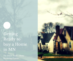 The Best Way to Find a Home in MN
