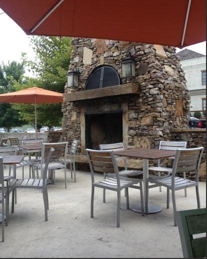 13 Best Towne Lake Woodstock Restaurants