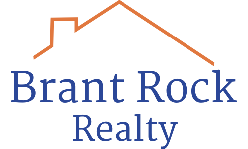 Daily Quotes Archives - Brant Rock Realty