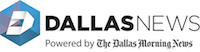 Dallas News Real Estate