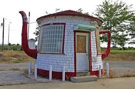 Pot House