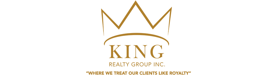 Buy, Sell, or Lease Real Estate | King Realty Group