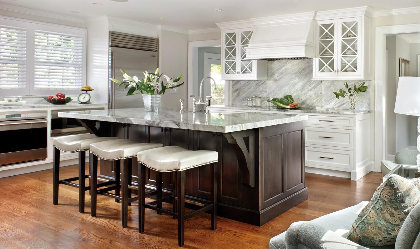 locate a plain fancy custom cabinetry dealer near you rh plainfancycabinetry com plain and fancy cabinets dealers plain and fancy cabinets employment