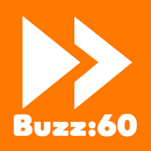Buzz60_mobile_logo