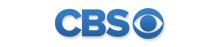 Cbs_web_banner