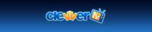 Clevver_web_banner