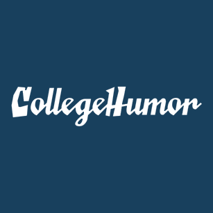 Collegehumor_mobile_logo