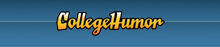 Collegehumor_web_banner