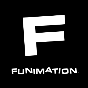 Funimation_mobile_logo