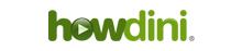 Howdini_web_banner