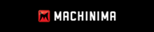 Machinima_web_banner