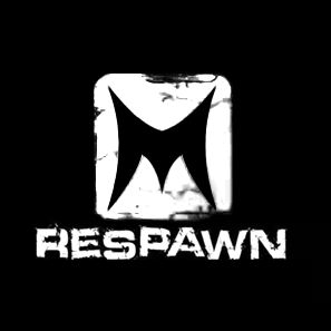 Machinimarespawn_mobile_logo