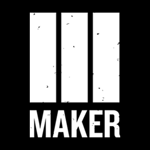 Makerstudios_mobile_logo