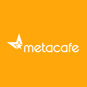 Metacafe_mobile_logo