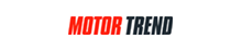Motortrend_web_banner