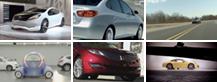Motortrend_web_thumbnails