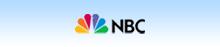 Nbc_web_banner