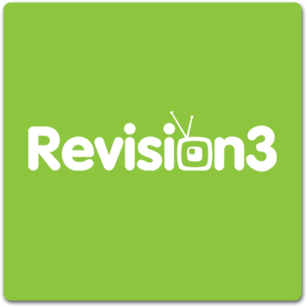 Revision3_mobile_logo