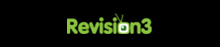 Revision3_web_banner