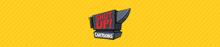 Shutupcartoons_web_banner