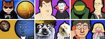 Shutupcartoons_web_thumbnails