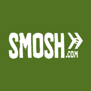 Smosh_mobile_logo