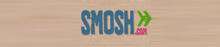 Smosh_web_banner