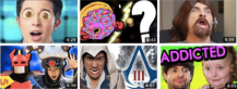 Smosh_web_thumbnails