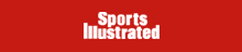 Sportsillustrated_web_banner