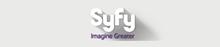 Syfy_web_banner