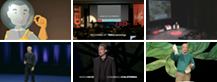 Ted_web_thumbnails