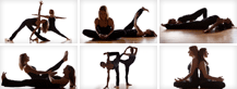 Yogavibes_web_thumbnails