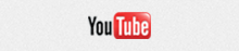 Youtube_web_banner
