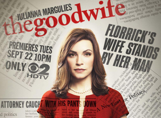 The_good_wife