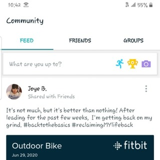 Screenshot 20200629 104241 fitbit