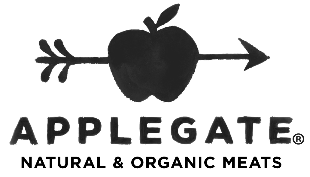 Applegate - Planet Argon Client