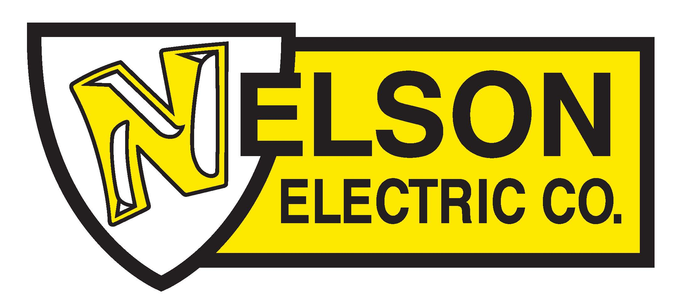 Nelson Electric Co