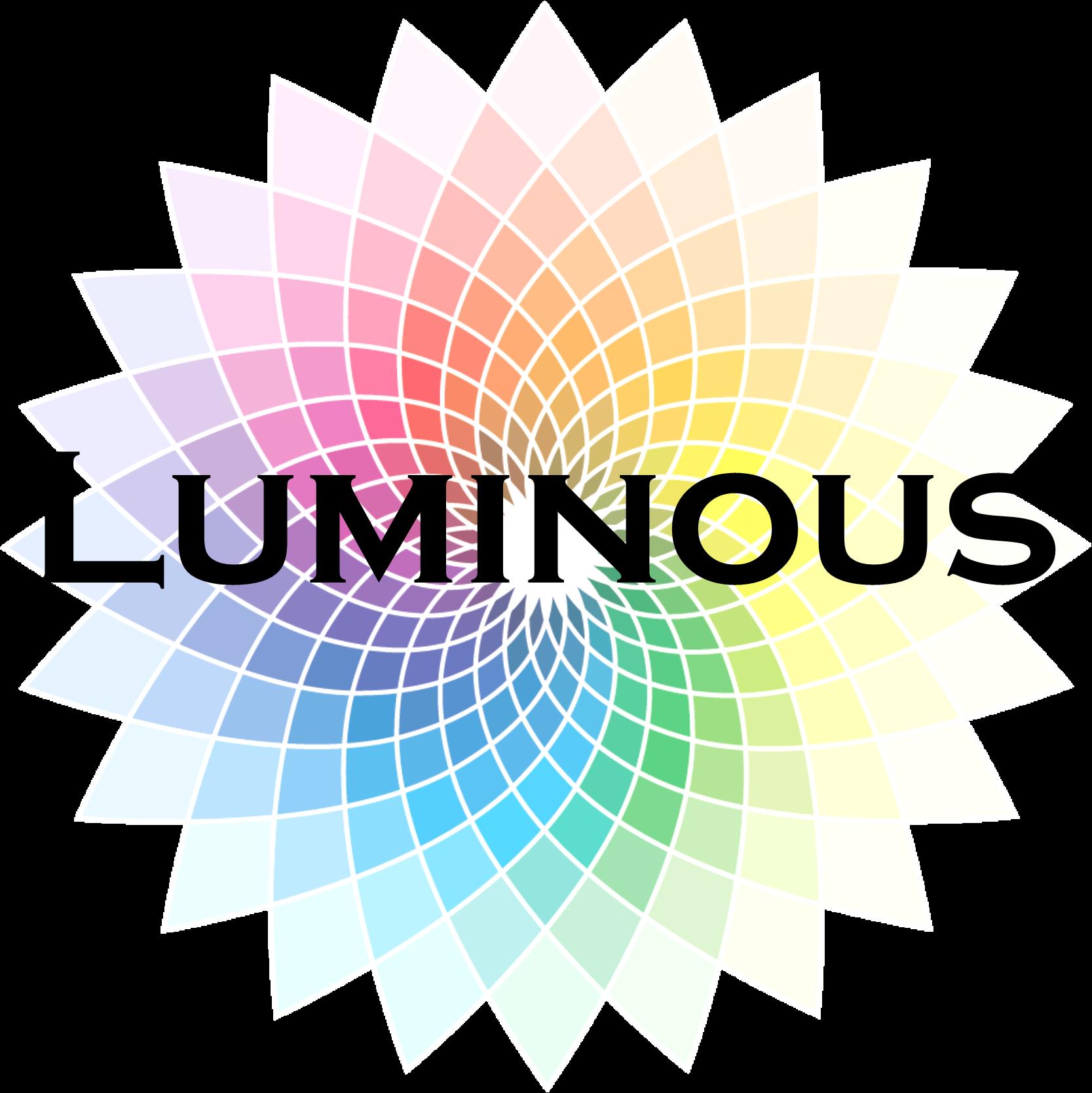 Luminous LLC