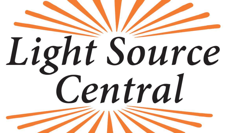 Light Source Central LLC